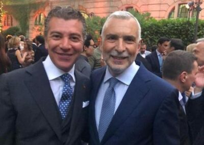 Dario Item News (15)