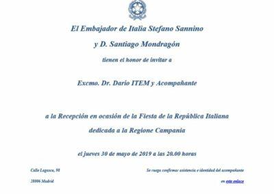 Dario Item News (18)